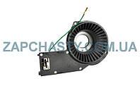 Крышка редуктора Bosch 498284
