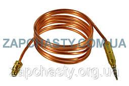 Термопара газ-контроль Ariston, Indesit 307855, JFV4214-36817