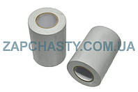 Термоизоляционная лента 0.10mmx100mmx25m