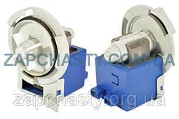 Помпа (насос) сливная для посудомоечной машины Bosch 00165261