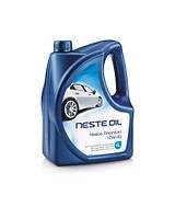 NESTE Premium 10W-40 (4л)
