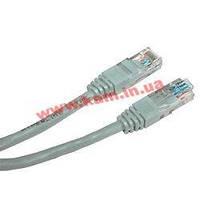 Патч-корд Molex PCD-02001-0E (PCD-02001-0E)