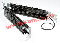 DELL 2U Cable Management Arm Kit (770-10757)