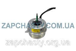 Двигатель для наружного блока кондиционера Samsung ASS015WTVA/CKD