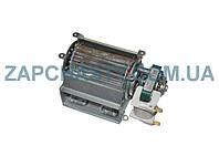Двигатель обдува тангенциальный BW1 25w 1700RPM l=110mm