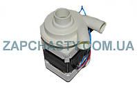 Двигатель-насос ПММ Ardo 651062795
