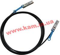 SERVER ACC ETH MODULE SFP+ / CBL 5M XDACBL5M 918502 INTEL (XDACBL5M)