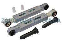 Амортизатор СМА Bosch, Siemens 673541 172/8-12mm (1шт.)
