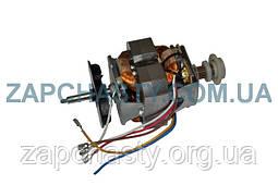 Двигатель мясорубки Moulinex MS-5909877