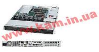 Серверная платформа SuperMicro SuperServer 6016T-NTF (SYS-6016T-NTF)