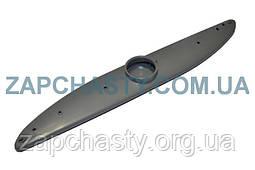 Разбрызгиватель ( импеллер ) посудомоечной машины Zanussi 1527169120 (верхний)