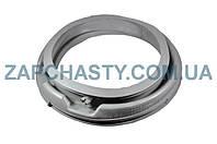 Резина (манжета) люка СМА Samsung DC64-00563A