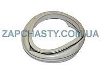 Резина (манжета) люка СМА Ariston, Indesit 081747, 144001406