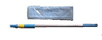 Полотер Lux микрофибра