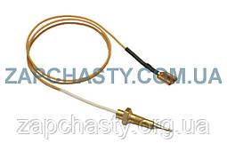 Термопара газ-контроль  600 mm 324-12