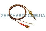 Термопара газ-контроль 750 mm Amica 505-17