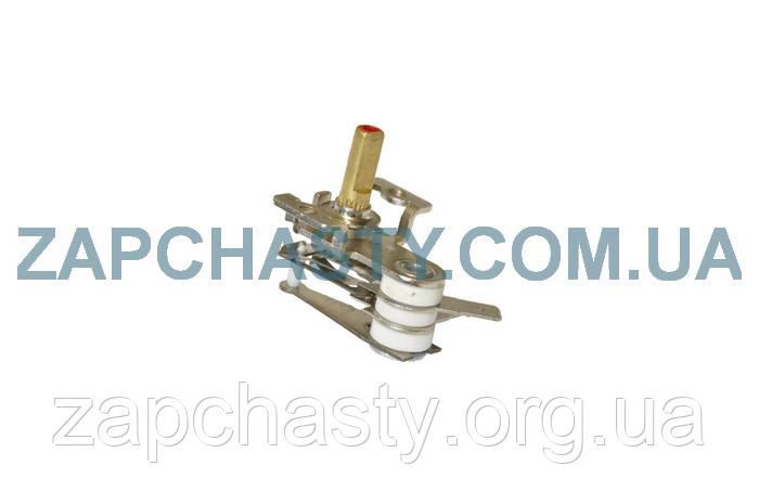 Терморегулятор TKR  0-100
