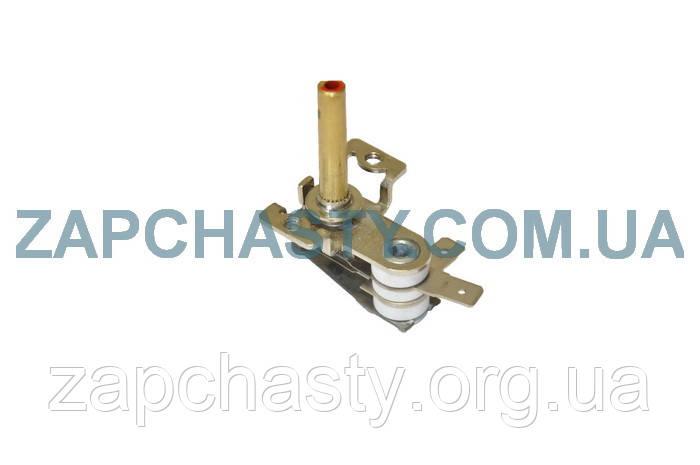 Терморегулятор TKR 25-250