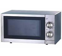 Микроволновая печь Hendi с грилем