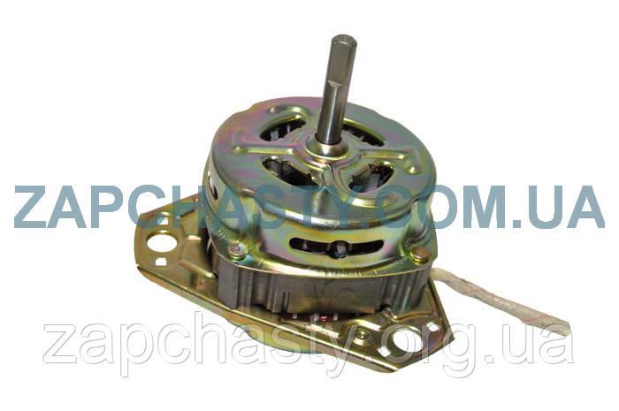 Двигатель стирки для стиральной машины полуавтомат Сатурн, 135W