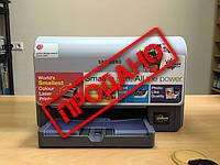 Принтер Samsung CLP-300, фото 1