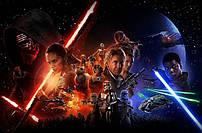 Игрушки Звездные Войны - Star Wars