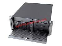 Корпус для сервера AIC RMC-4S-0-2 (RMC-4S-0-2)