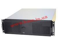 Корпус для сервера AIC RMC-3S-0-2 (RMC-3S-0-2)