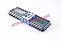 Оперативная память Goodram 8Gb DDR3 1333MHz GR1333D364L9/8G (GR1333D364L9/8G)