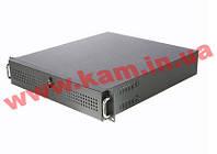 Корпус для сервера AIC RMC-2B-0-2 (RMC-2B-0-2)