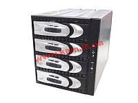 Корзина для дисков AIC XC-34D-SA10-2 (XC-34D-SA10-2)