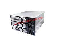 Корзина для дисков AIC XC-23D-SA10-2 (XC-23D-SA10-2)