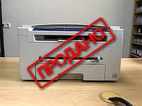 МФУ Xerox WorkCentre 3119, фото 1