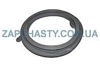 Резина (манжета) люка СМА Ardo 404001400, 651008696 узк.