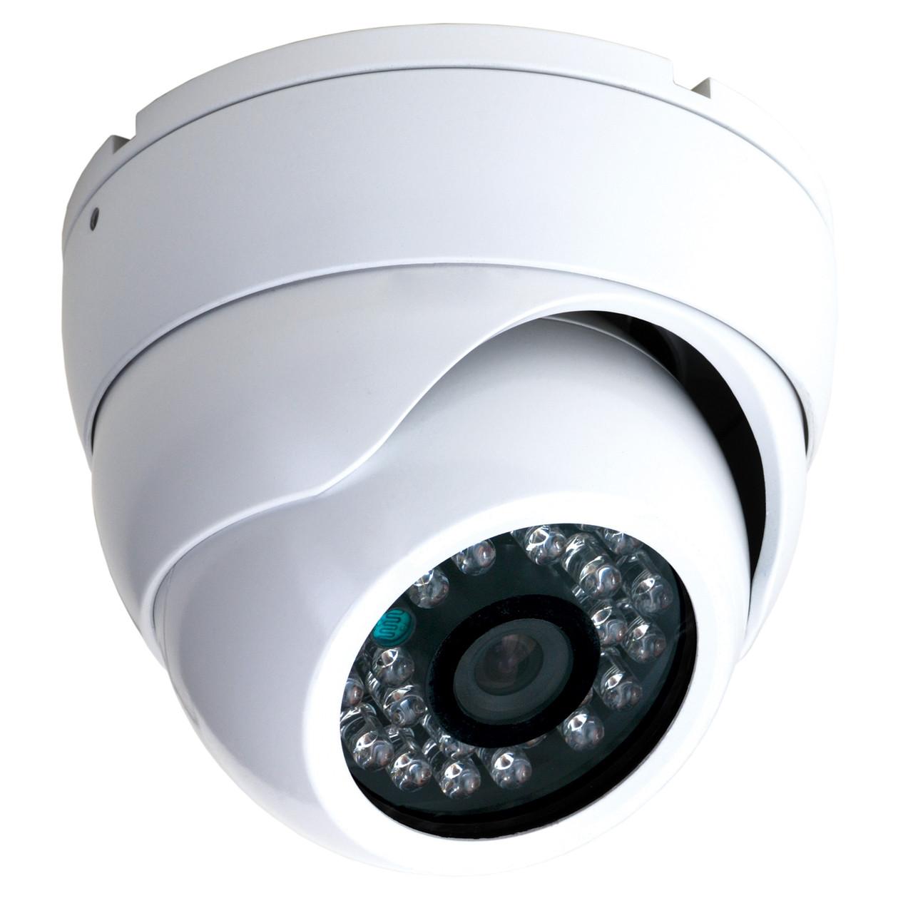 Видеокамера HAC-HDW2100SP-0280B