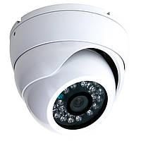 Видеокамера HAC-HDW1100MP-0280B-S2