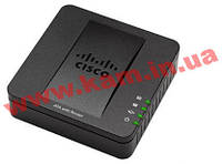 VoIP-Шлюз Cisco SPA122