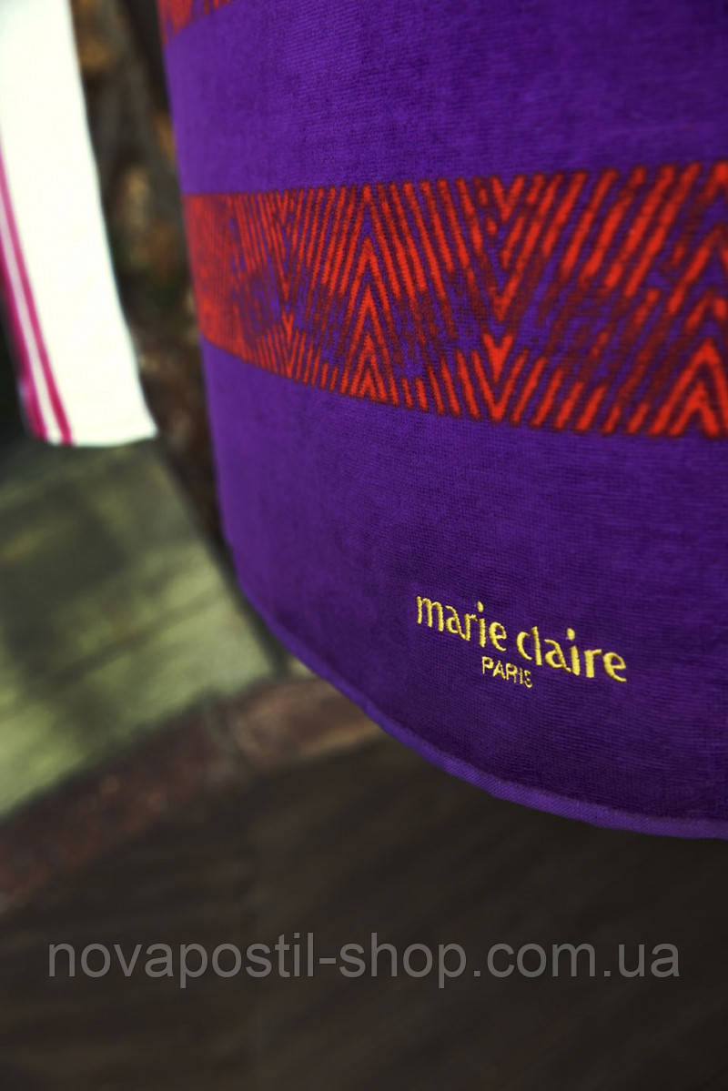 Пляжное полотенце Marie Claire PAULISTA