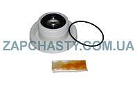 Суппорт СМА Electrolux, Zanussi, AEG COD.061, 53188955289 (80204) (р.лев.)