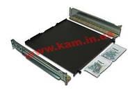 Крепление в стойку HP xw4/ Z2/ Z4 Depth Adj Fxd Rail Rack Kit (WH340AA)
