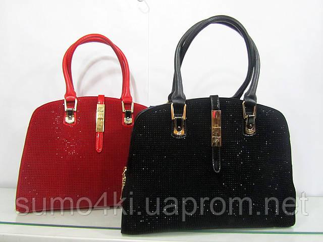 Купить женскую обувь и аксессуары BALLIN от 4700 рублей