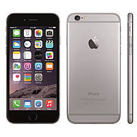 "Китайский iPhone 6S 4 ядра Android 4.2 Камера 8 Мп. Экран 4,7""."