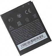 Аккумулятор HTC Desire 600, BO47100, 1860 mAh, Original /АКБ/Батарея/Батарейка /штс