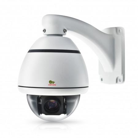 Роботезированая камера PARTIZAN SDA-540D HD v3.0