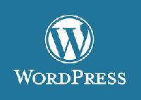Курсы Wordpress Харьков