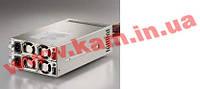 PS/ 2 Блок питания EMACS 600Вт (2х600Вт, MRM-6600P-R) с резервированием (1+1), EPS12 (MRM-6600P/EPS)