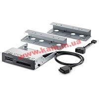 Кардридер 15-Inch-1 USB2/ 3 5.25 MCR G1S79AA (G1S79AA)