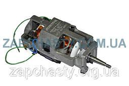 Двигатель мясорубки ДК58-100 Помощница,Мастерица