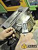 Разработка изделий (от идеи до изготовления оснастки и налаживания производства)
