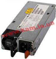 Hot Swappable Power Supply for px4-300r (35667)